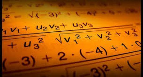 Unicamp oferece 3 cursos gratuitos de Cálculo