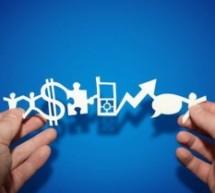 8 programas gratuitos de gestão para empresas