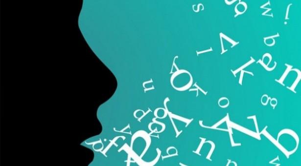 Academia Brasileira de Letras lança aplicativo do Vocabulário Ortográfico