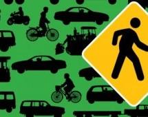 Jogo virtual ensina sobre educação e segurança no trânsito
