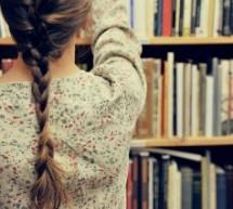 Download gratuito de livros de Direito, Letras e Literatura