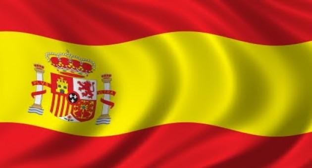 Curso gratuito online de Espanhol para iniciantes