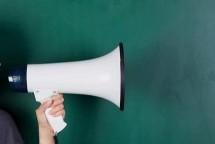 FGV Online oferece curso gratuito de Condutas Anticompetitivas