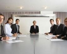 Como Preparar uma Apresentação para uma Entrevista de Emprego