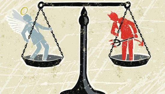 Universidade De Harvard Oferece Curso Grátis Sobre Ética E Justiça