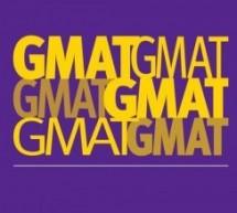 Estude para o GMAT de forma gratuita