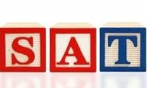 Aplicativos gratuitos para estudar para o SAT