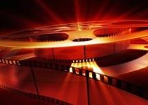 8 filmes e séries a que todo administrador deveria assistir