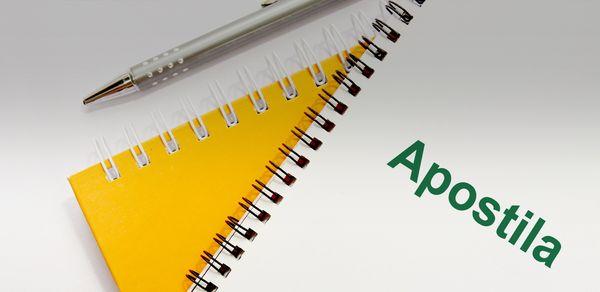 40 apostilas gratuitas de inglês para iniciantes