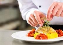 18 cursos de gastronomia gratuitos a distância