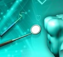 Universidade de Michigan oferece curso grátis de Anatomia Dentária