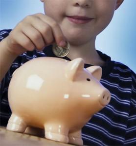 educacao-financeira-infantil