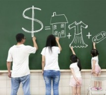 Game gratuito ajuda jovens a economizar dinheiro