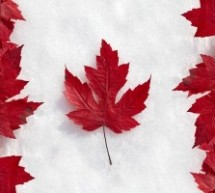 Vantagens de fazer intercâmbio no Canadá
