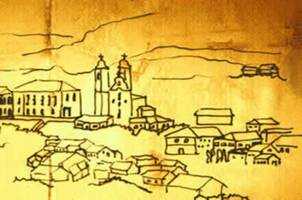 7 Documentários Gratuitos Sobre A História Do Brasil