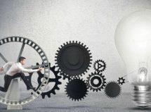 MBA gratuito online de Engenharia e Inovação