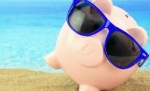 4 dicas financeiras para baratear seu Intercâmbio