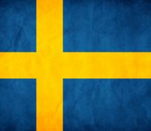 Bolsas de Doutorado e Pós Doutorado entre Brasil e Suécia