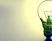Curso gratuito sobre práticas de sustentabilidade
