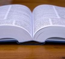 10 sites que ensinam Interpretação de Texto de graça
