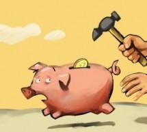 Aplicativo gratuito para Gerenciamento Financeiro
