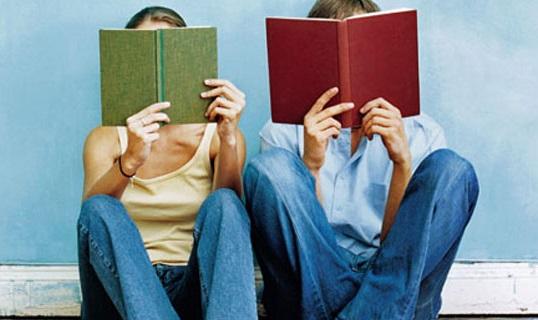 Livros grátis de Economia, Matemática, Design e Tecnologia