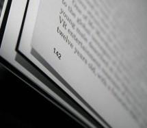 Baixe de graça 10 clássicos da literatura mundial
