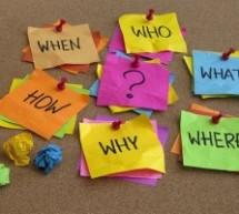 Ferramenta grátis elabora Planos de Ação para Empreendedor