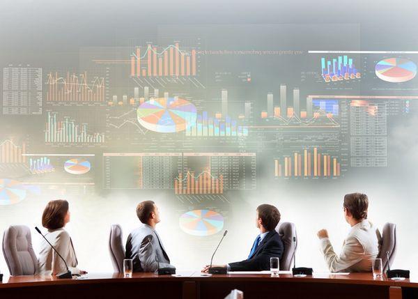 5 Sites Que Oferecem Cursos Grátis De Administração De Empresas