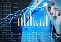 Sebrae oferece curso gratuito de Gestão Empresarial Integrada