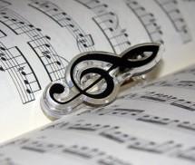 Curso online gratuito de Musicoterapia