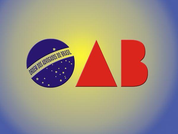 Curso Online Gratuito Para O Exame Da OAB