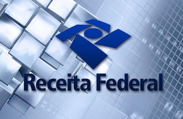 Curso grátis para o concurso de Auditor Fiscal da Receita Federal
