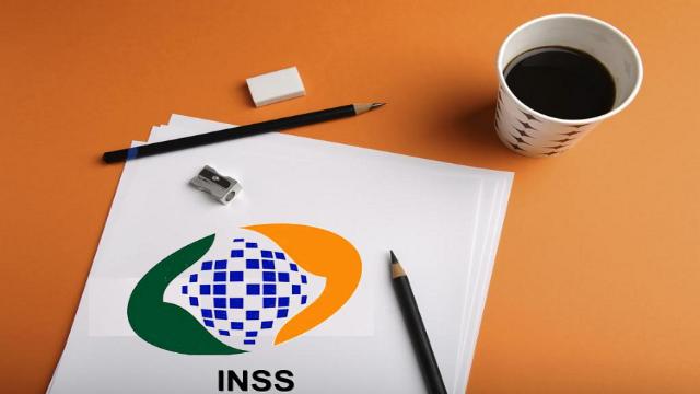Curso Online Grátis Para O Concurso Técnico Do INSS