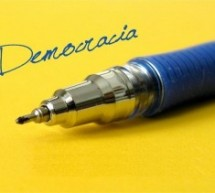USP oferece curso gratuito online sobre Democracia