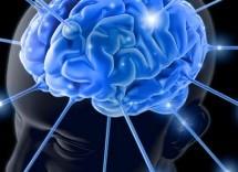 Curso online gratuito de Psicologia Clínica