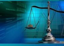FGV oferece curso grátis de Direito Tributário