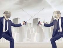 Ferramenta gratuita para analisar concorrentes de sua empresa