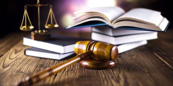 Curso Grátis Para O Concurso De Escrevente Técnico Judiciário