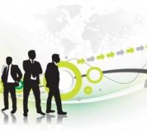 Ferramenta grátis para definir estratégias empresariais