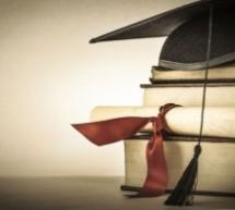 Faça cursos grátis em Harvard, Stanford ou Columbia sem sair do Brasil