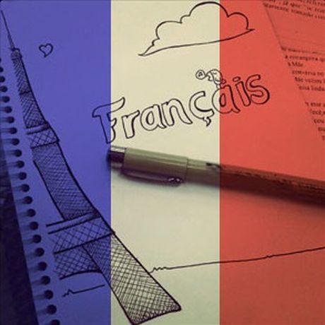 curso-frances