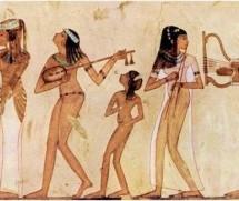 Unesp oferece curso gratuito sobre História da Música