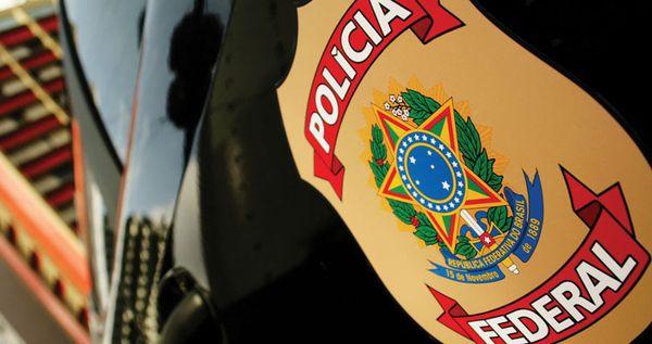 Curso Grátis Para O Concurso De Agente Da Polícia Federal
