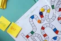Curso online gratuito de Jogos Matemáticos na Educação