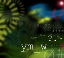 Assista grátis ao documentário: A História da Matemática