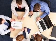 Curso online gratuito de Administração e suas funções