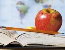 Curso online gratuito sobre Educação Alimentar