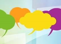 Curso gratuito online de Comunicação Assertiva