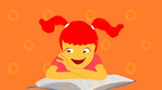 20 Livros Grátis De Literatura Infantil Para Você Baixar